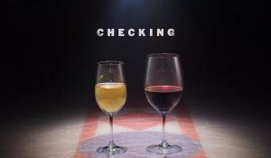 Liquor Depot: OT – Checking