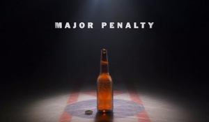 Liquor Depot: OT – Major Penalty