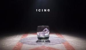 Liquor Depot: OT – Icing