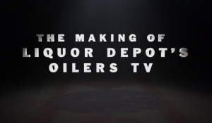 The Making of Oilers TV