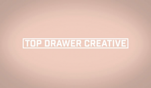 Top Drawer: Open House 2015