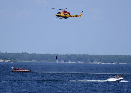 eoconnell-coastguard-4